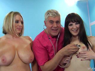 Порно фото порнозвезд