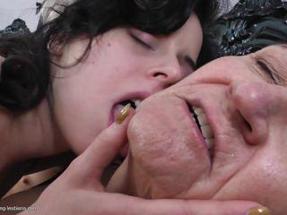 порно зрелая начальница