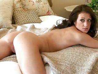 порно фото зрелые с молодыми