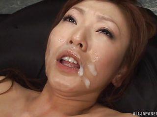 красивое порно со зрелыми женщинами