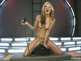 порно худые в возрасте