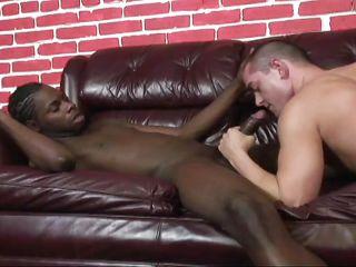 Русское гей порно в контакте