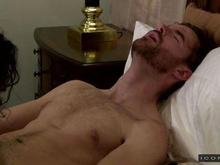 гей порно красавчики