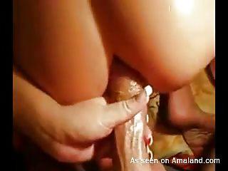Секс с женой домашнее фото