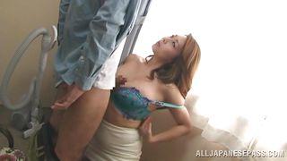 порно азиаты бдсм