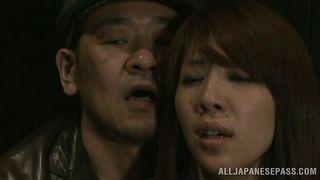 Домашнее порно видео азиатки