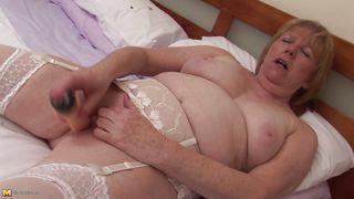 секс ролики пожилые