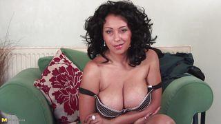 порно старых свингеров