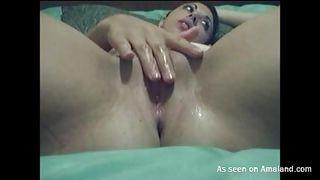порно аньку раком любительское домашнее частное