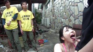 нарезка дрочки порно видео