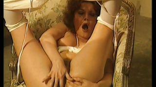 секс тверь в контакте шлюхи