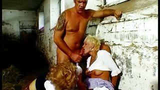 Порно видео бдсм в контакте