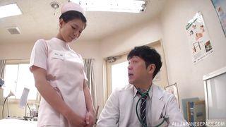 видео порно два врача