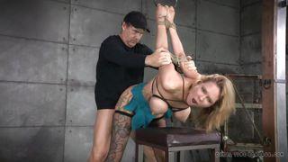 реальный секс в кино видео