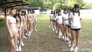 японки азиатки порно без смс бесплатно
