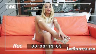 порно видео измена на камеру