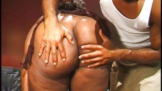 видео порно толстые шлюхи