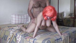 ютуб порно беременные