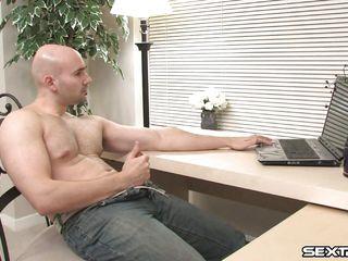 Смотреть геи голые