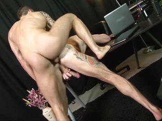 Любительское порно фото геев