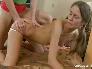 Порно видео онлайн жены шлюхи