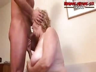 Порно жестокий писсинг бесплатно