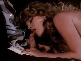 Порно видео с сиськастыми домохозяйки