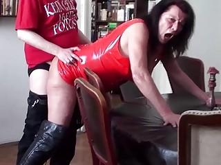 Смотреть порно фильм развратные домохозяйки