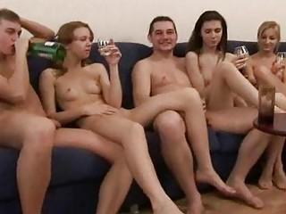 Секс домохозяйки 50