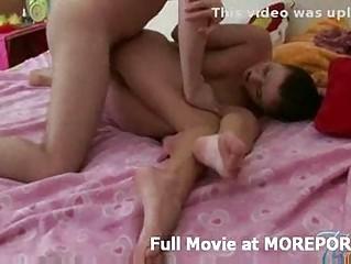 Порно оргии видео смотреть бесплатно
