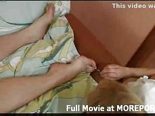 Смотреть порно видео со шлюхами