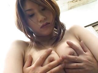 Порно лижет ссущую пизду