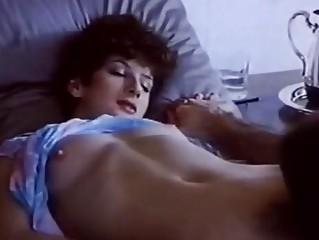 Начальник домохозяйка порно