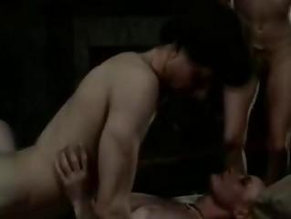 Порно фильм старые шлюхи