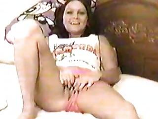 порно писающие во время секса видео онлайн