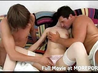 порно видео домохозяйки и сантехники
