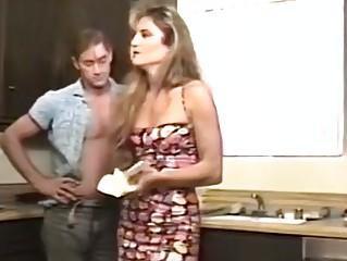 Порно шлюхи в сперме