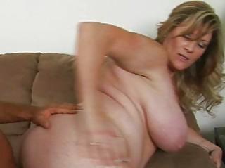 порно толстенькая секретарша