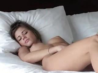 Самые натуральные и красивые секретарши порно