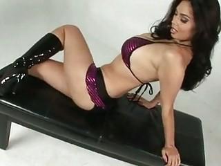 Онлайн порно деревенской шлюхи
