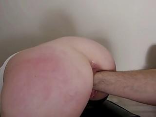 Видео секса зрелых домохозяек