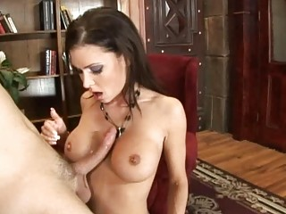 Порно онлайн мп 4 секретарши