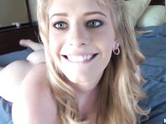 Большие половые губы женщин видео