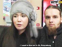Русское порно онлайн скрытая камера проститутка