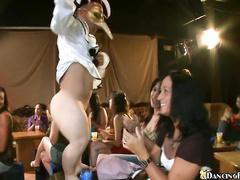 Порно вечеринки русское любительское