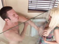 Порно видео сиськи мамы