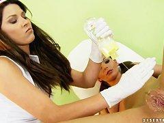 беременным фистинг бесплатно