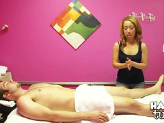 Красикова массаж