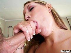 Скачать порно видео большие жопы