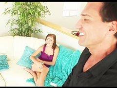 порно ссать в рот парню онлайн